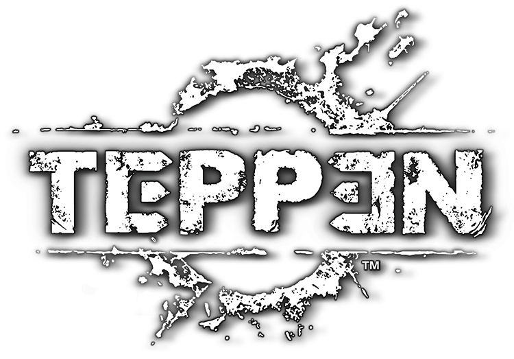 TEPPEN -Official Site-